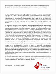proposing a solution essay topics luxury sponsorship letter for   proposing a solution essay topics unique a problem solution essay autopsy technician cover letter technical