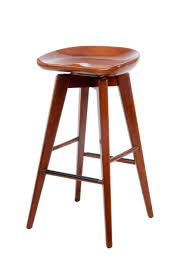 bar height swivel stools. Modren Swivel Boraam 55129 29 With Bar Height Swivel Stools