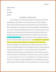 critical analysis example sop example critical analysis example eng 102 sample essay historical