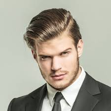hair cuts best mens hairstyles for thick co hair haircut round chubby coolest haircuts wavy