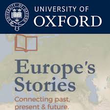 Europe's Stories Project