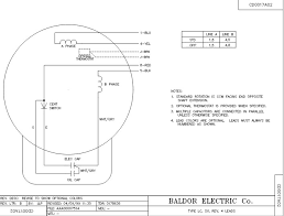 baldor single phase 230v motor wiring diagram data wiring diagrams \u2022 wiring diagram for 230v single phase motor weg baldor single phase 230v motor wiring diagram collection wiring rh magnusrosen net 220 volt single phase motor wiring diagram single phase capacitor motor