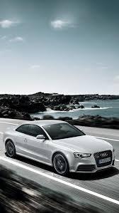 audi wallpaper iphone. Interesting Audi White Audi Wallpaper On Iphone