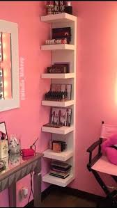 lack wall shelf unit ikea wall mounted shelf unit ikea
