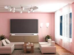 Paint For Living Room Ideas Set Best Design Ideas