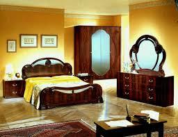 White black bedroom furniture inspiring Bedroom Decorating Furniture Black And Gold Bedroom Furniture Inspirational Classic Cametaclub Furniture Black And Gold Bedroom Furniture Inspirational Classic
