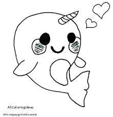 Cute Animal Coloring Pages To Print Animal Coloring Sheets