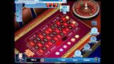 Территория отдыха: казино Вулкан
