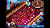 Troll Hunters в казино Вулкан Россия