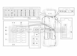 lamborghini gallardo 2004 > electrical ignition order online lamborghini gallardo 2004 electrical system diagram