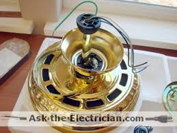 harbor breeze ceiling fan capacitor wiring diagram images ceiling fan electrical wiring diagram for