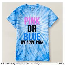 Custom Design Tie Dye T Shirts Your Custom Mens Cyclone Tie Dye T Shirt Dye T Shirt Tie