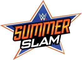 Small Picture SummerSlam Wikipedia