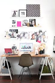 ways to decorate office. Decorate Your Office Desk Ideas Full Size Of Office34 Space Design Wall Free Ways To