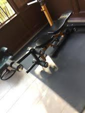 item 2 powertec wb ms home gym powertec wb ms home gym
