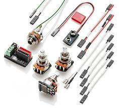 emg pickups pj set kit electric guitar pickups, bass guitar Pj Wiring Diagram Pj Wiring Diagram #15 pj trailers wiring diagram