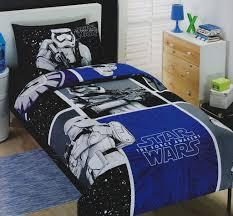 stormtrooper quilt cover set