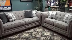 full size of furniture gorgeous ashley reclining sofa reviews 1 maxresdefault ashley furniture tulen reclining sofa