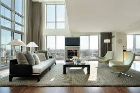 modern furniture living room color. living room with modern furniture color i