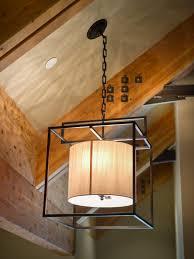 contemporary hallway lighting. contemporary hallway light fixtures lighting y