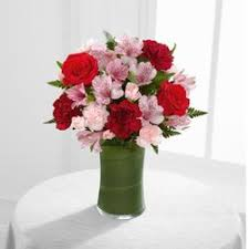 country garden florist. photo of country garden florist - prospect, ky, united states r