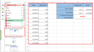 Excel Workbook Template How To Edit Change A Personal Template In Excel