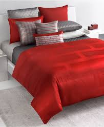 hotel frame lacquer bedding collection created for macy s bedding collections bed bath macy s