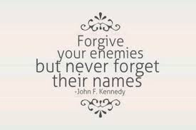 forgive and forget essay forgive and forget essay