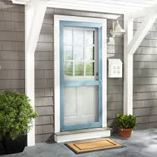 exterior doors for house. screen doors exterior for house o
