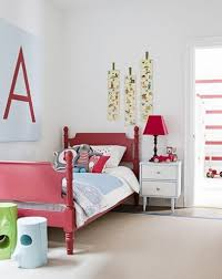 Small Childrens Bedrooms Best Small Childrens Bedroom Design Ideas Home Designs