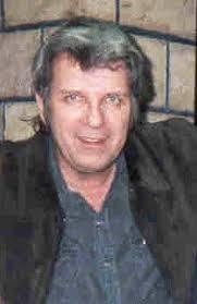 RAB Hall of Fame: Bob Timmers