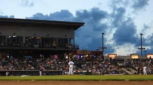 Buccaneer Stadium Corpus Christi Seating Chart Season Recap 2019 Corpus Christi Hooks Corpus Christi