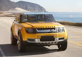2018 land rover truck. simple 2018 land rover dc100 concept with 2018 land rover truck g