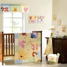 baby disney nursery baby nursery decor the pooh orange friends baby the  pooh orange friends baby . baby disney nursery ...