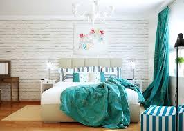 turquoise and gray bedroom baby nursery breathtaking teal and purple room ideas black bedroom for teenage