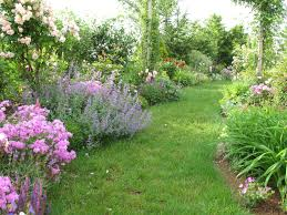Small Picture Impressive 60 Country Landscaping Ideas Decorating Inspiration Of