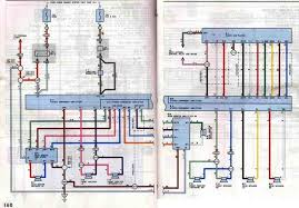 show car stereo wiring diagrams knowledge base info mk2 car audio wiring diagram