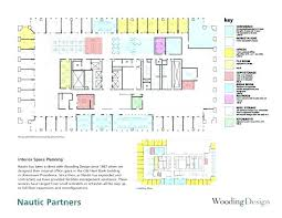office space layout design. Exellent Office Office Design Layout Best Space  Companies Designs Plan Free  For Office Space Layout Design N