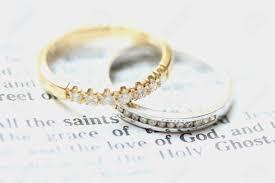 30 Mariage Dans La Bible Mariage Francais