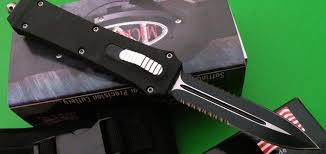<b>Нож MAKER</b> Originality S35VN NKOK360