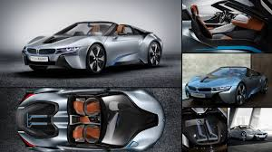 Coupe Series 2013 bmw i8 : Bmw I8 - All Years and Modifications with reviews, msrp, ratings ...