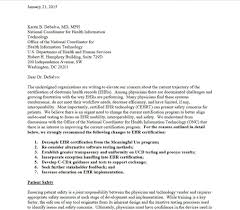 Sample Recommendation Letter For Cda Renewal Cover Letter Example