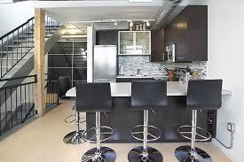 loft furniture toronto. Bedrooms: 1; Bathrooms: Area: Bloor West; Style: Vintage Loft Furniture Toronto