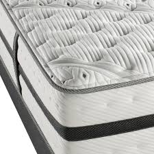 simmons beautyrest black.  Black Picture Of Simmons Beautyrest Black Alexia Extra Firm  For E
