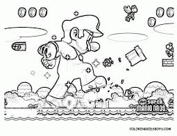 Small Picture Download Coloring Pages Video Game Coloring Pages Video Game