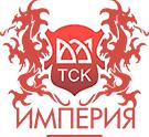 Купить <b>сотовый поликарбонат</b> в Ростове-на-Дону: продажа ...
