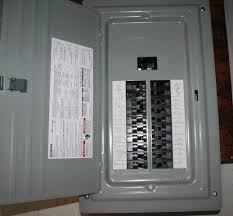fuse box panel box fuse printable wiring diagram database house fuse box panel house trailer wiring diagram for auto on fuse box panel box