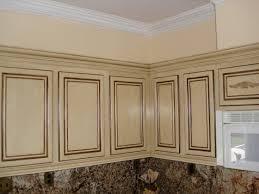 Kitchen Cabinet Door Fronts Trend Kitchen Cabinet Door Fronts Replacements Greenvirals Style