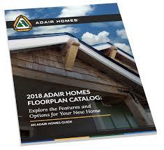 adair homes floor plans prices. Free EBook Adair Homes Floor Plans Prices O