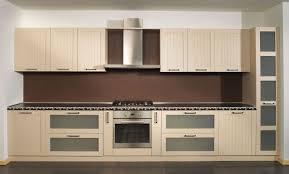 Modular Kitchen Designs India Kitchen Designs Modular Kitchen Designs Latest Designer Kitchens